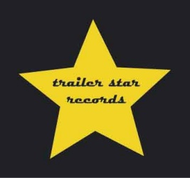 Trailer Star Records