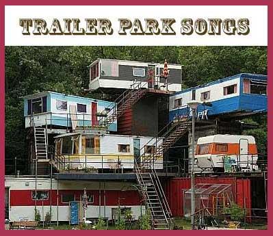 trailerpark2